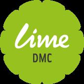 LimeDMC Logo