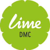 Logo Lime DMC